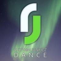 Rhythm Junkiez