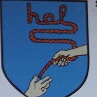 """Stowarzyszenie Trzeźwościowe """"HOL"""" im J.Dobrowolskiego"""