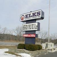 Catskill Elks Lodge #1341