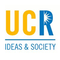 UCR Center for Ideas and Society