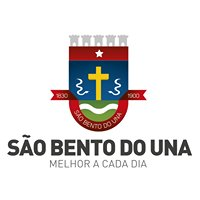 Prefeitura Municipal de São Bento do Una - PE