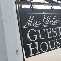Miss Helen's Guesthouse