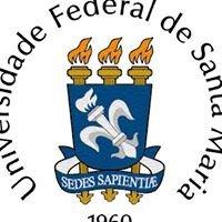 Coordenadoria de Concursos - PROGEP/UFSM