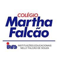 Colégio Martha Falcão