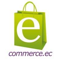 Ecommerce Ecuador