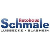 Autohaus Schmale