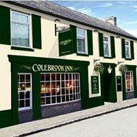 The Colebrook Inn