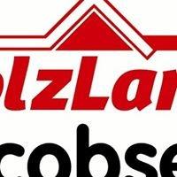 Holzland Jacobsen GmbH & Co KG