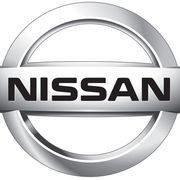 Macarthur Nissan