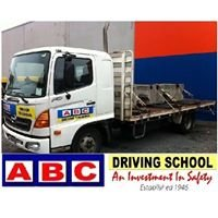 ABC Driving School Wollongong