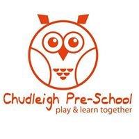 Chudleigh Pre-School
