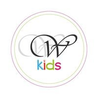 WW Kids - Party Planner