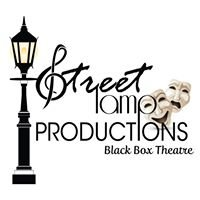 Street Lamp Productions