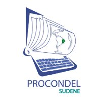 Procondel Sudene
