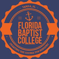 Florida Baptist College