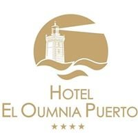 Hotel Oumnia Puerto