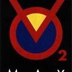 VO2 Max Bootcamp