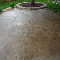 Creative Concrete Construction LLC