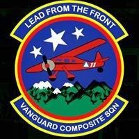 Vanguard Composite Squadron, Civil Air Patrol