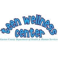 Teen Wellness Center