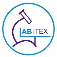 Labitex - Lab. Morfofisiologia Experimental (Dep. de Morfologia - UFSM)