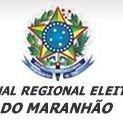 Tribunal Regional Eleitoral do Maranhão