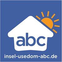 insel-usedom-abc.de