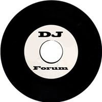 DJ FORUM Osnabrück