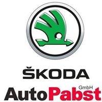 Auto Pabst GmbH