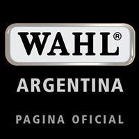 WAHL Argentina