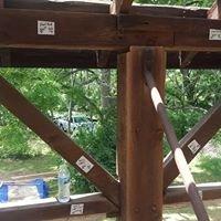 Timber Frame Reclaim Inc.