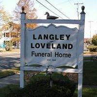 Langley Loveland Funeral Home