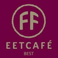 Eetcafeff
