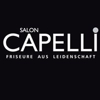 Salon Capelli - Friseure aus Leidenschaft