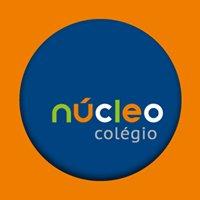 Colégio Núcleo e Núcleo Curso