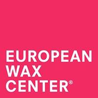 European Wax Center Woodmere-Beachwood