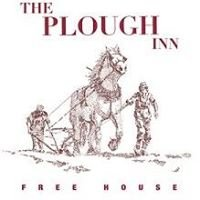 The Plough Inn, Coldharbour