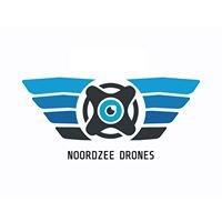 Noordzee Drones