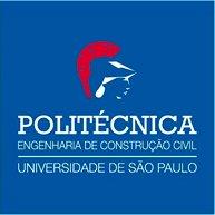 Politécnica USP - Construção Civil