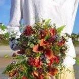 Marguerite's Florist