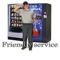 Georgia's Vending Repair Center