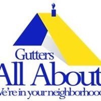 All About Gutters (AAG Richmond)