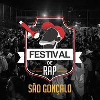 Festival de Rap de São Gonçalo