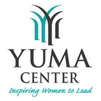 Yuma Center