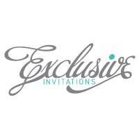 Exclusive Invitations