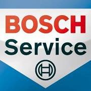 Bosch Car Service - Bradbury Motors Ltd