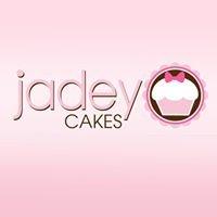 Jadey Cakes
