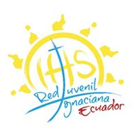 Red Juvenil Ignaciana Ecuador