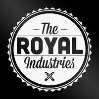 Royal Industries Folierungen GmbH
