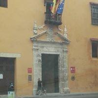 Centro de Formación de la Cooperación Española